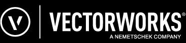 Vectorworks, Inc.